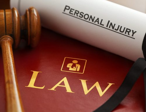 9 Personal Injury Tips from an Experienced Houston Attorney to Help You Gain the Maximum Deserved Compensation in Your Personal Injury Case