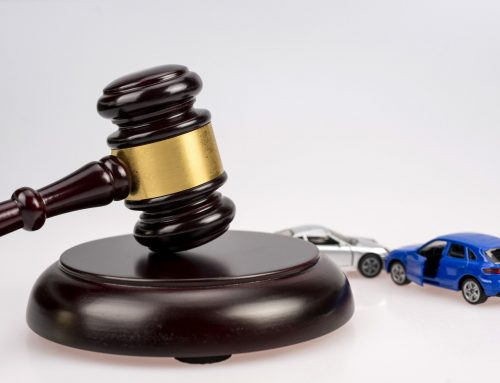 Crash Course: How Much Does It Cost to Hire a Houston Accident Lawyer?